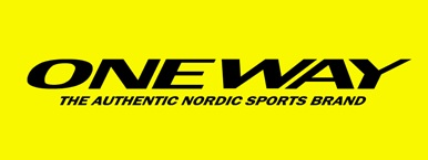 One Way Sport Norge